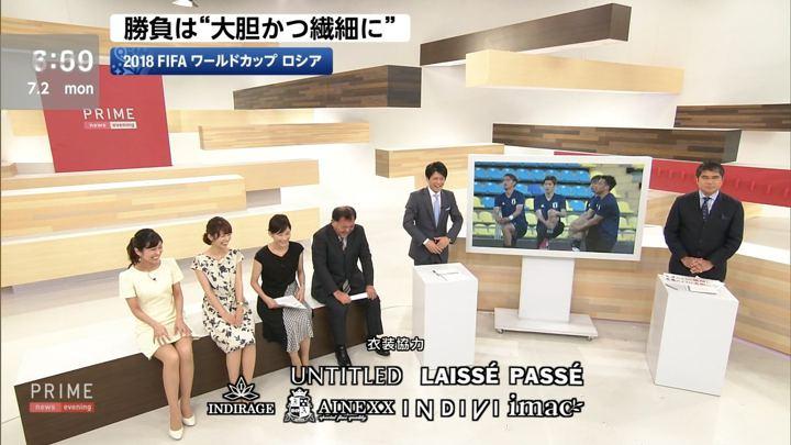 2018年07月02日酒井千佳の画像15枚目