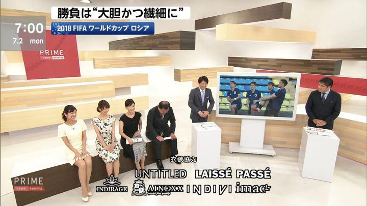 2018年07月02日酒井千佳の画像16枚目