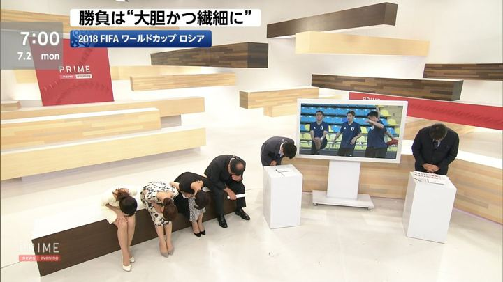 2018年07月02日酒井千佳の画像17枚目