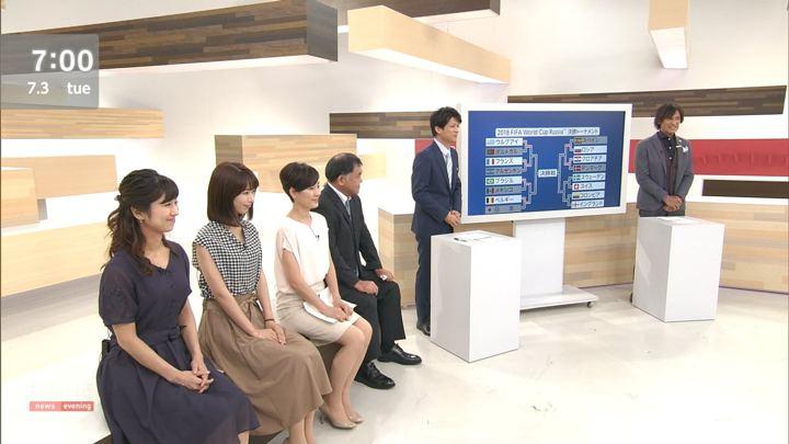 2018年07月03日酒井千佳の画像11枚目