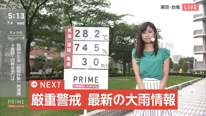 2018年07月04日酒井千佳の画像04枚目