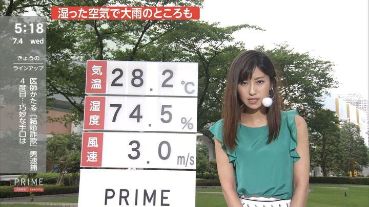 2018年07月04日酒井千佳の画像07枚目