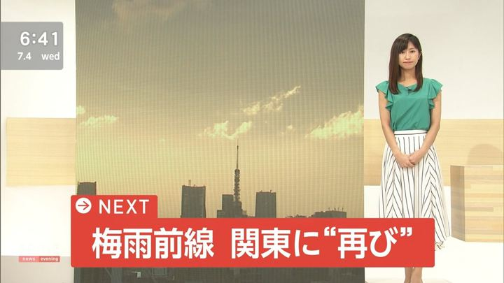 2018年07月04日酒井千佳の画像10枚目