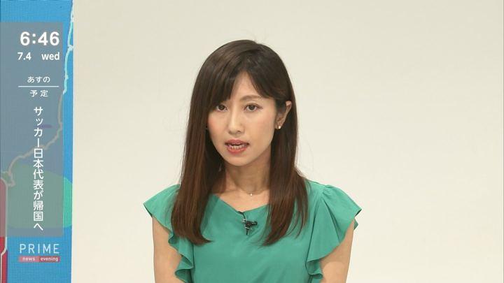 2018年07月04日酒井千佳の画像15枚目