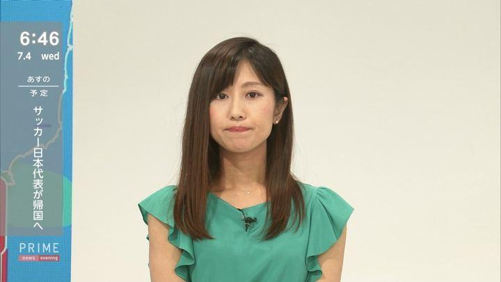 2018年07月04日酒井千佳の画像16枚目