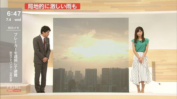 2018年07月04日酒井千佳の画像17枚目