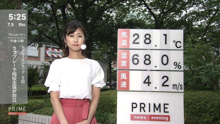 2018年07月05日酒井千佳の画像02枚目