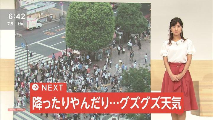 2018年07月05日酒井千佳の画像06枚目
