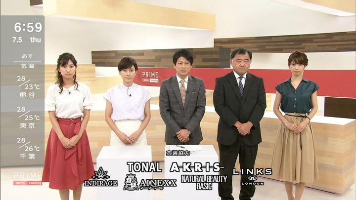 2018年07月05日酒井千佳の画像11枚目