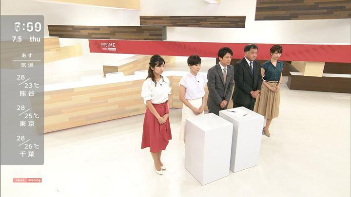 2018年07月05日酒井千佳の画像12枚目