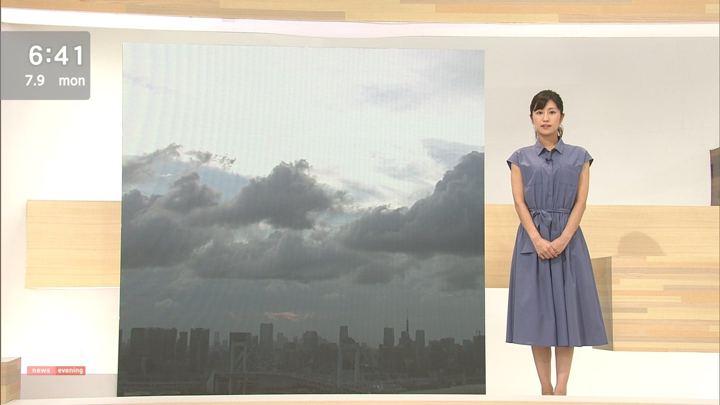 2018年07月09日酒井千佳の画像08枚目