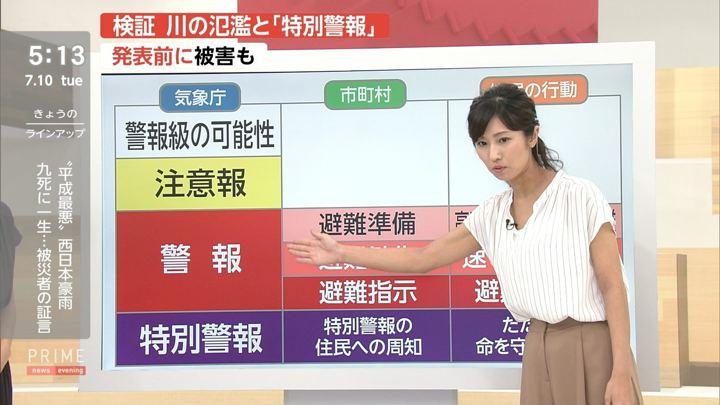 2018年07月10日酒井千佳の画像03枚目