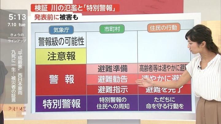 2018年07月10日酒井千佳の画像04枚目