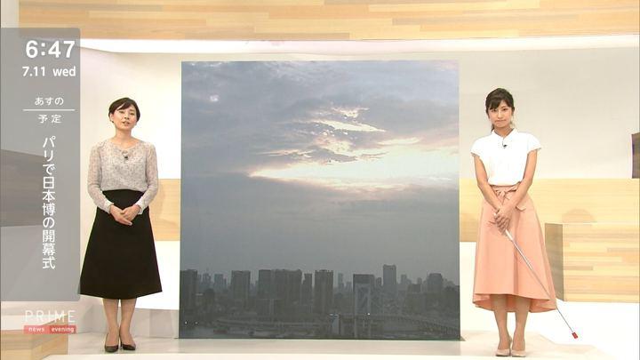 2018年07月11日酒井千佳の画像08枚目