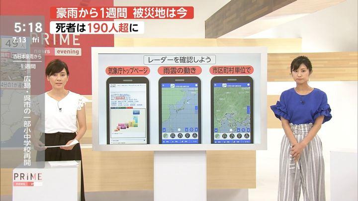 2018年07月13日酒井千佳の画像02枚目