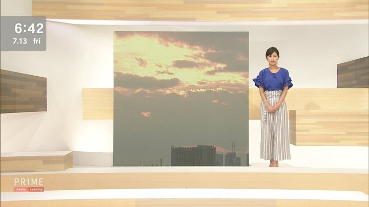 2018年07月13日酒井千佳の画像07枚目