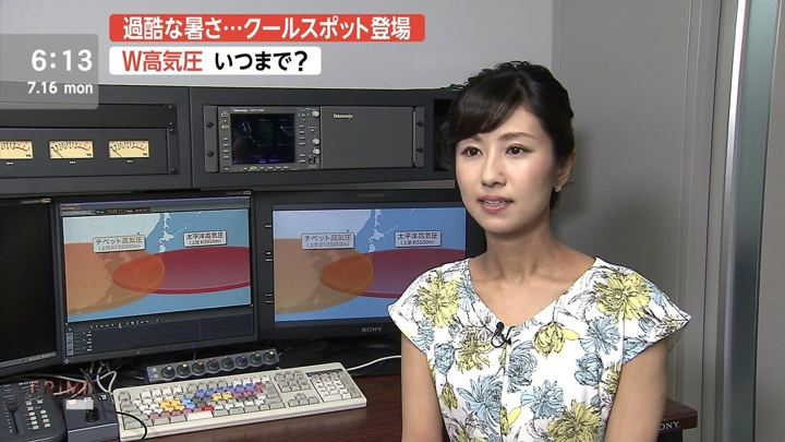 2018年07月16日酒井千佳の画像08枚目