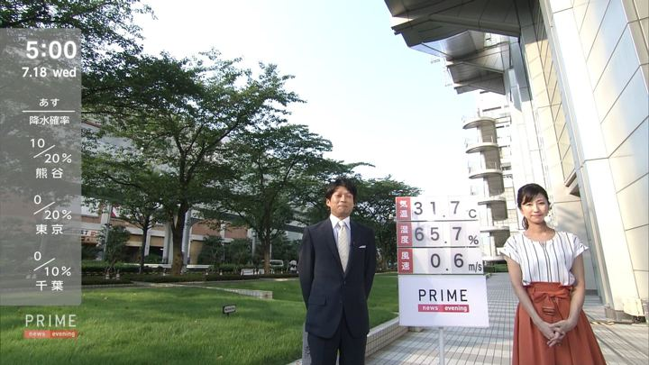 2018年07月18日酒井千佳の画像01枚目