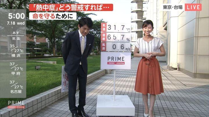 2018年07月18日酒井千佳の画像03枚目