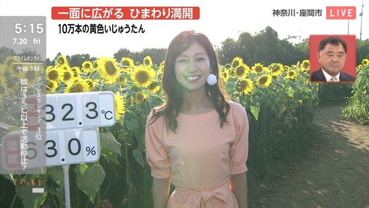 2018年07月20日酒井千佳の画像05枚目
