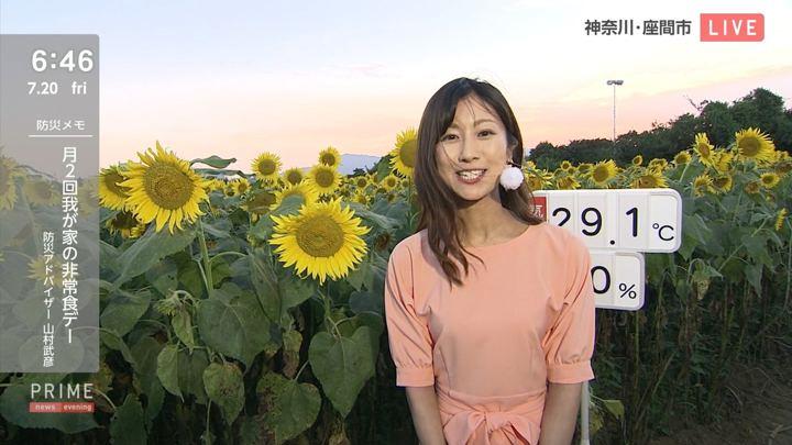 2018年07月20日酒井千佳の画像15枚目