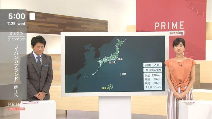 2018年07月25日酒井千佳の画像01枚目