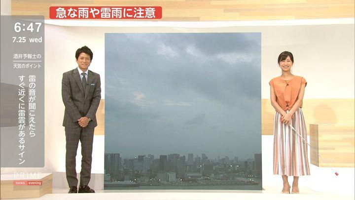 2018年07月25日酒井千佳の画像15枚目
