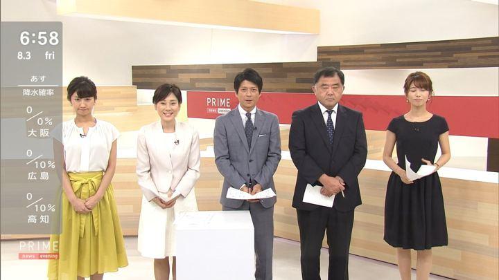 2018年08月03日酒井千佳の画像08枚目