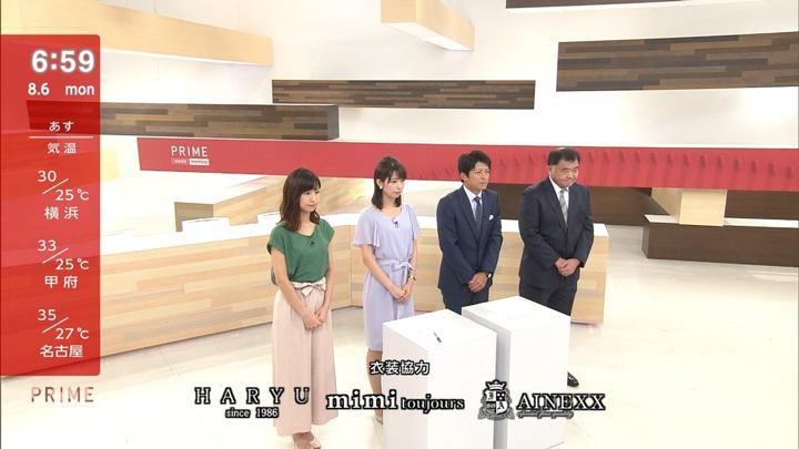 2018年08月06日酒井千佳の画像11枚目