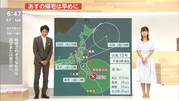 2018年08月07日酒井千佳の画像06枚目