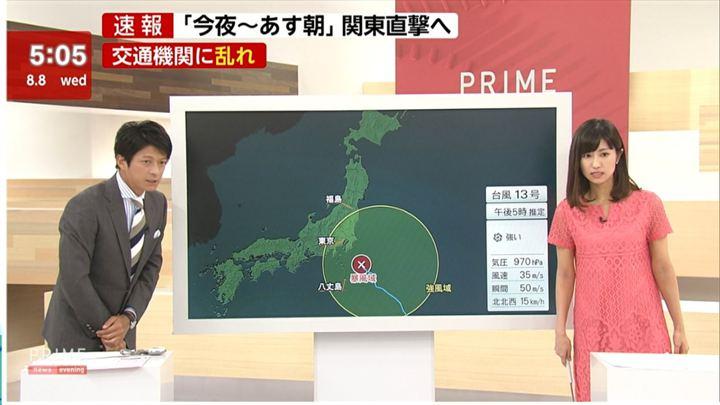 2018年08月08日酒井千佳の画像01枚目