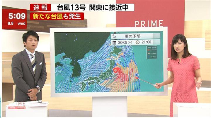 2018年08月08日酒井千佳の画像02枚目
