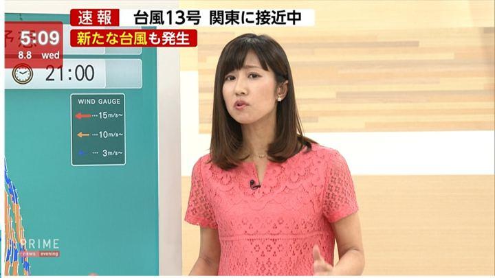 2018年08月08日酒井千佳の画像03枚目