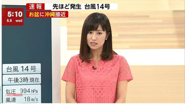 2018年08月08日酒井千佳の画像04枚目