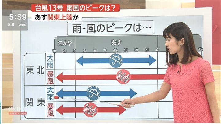 2018年08月08日酒井千佳の画像07枚目