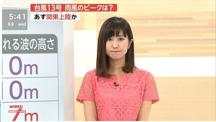 2018年08月08日酒井千佳の画像08枚目