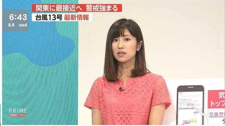 2018年08月08日酒井千佳の画像11枚目