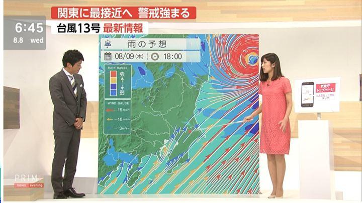 2018年08月08日酒井千佳の画像12枚目