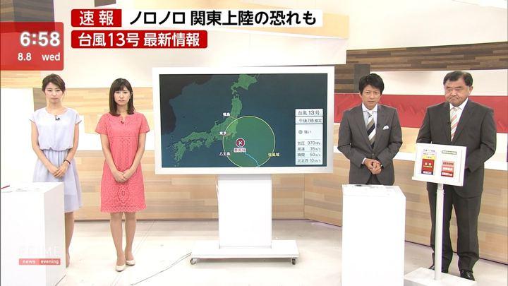 2018年08月08日酒井千佳の画像15枚目