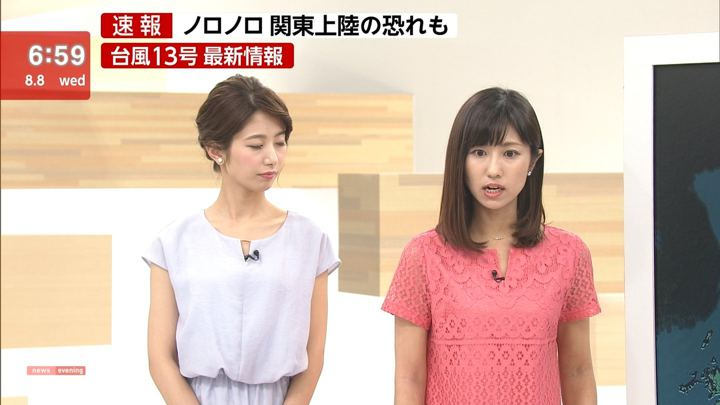 2018年08月08日酒井千佳の画像16枚目