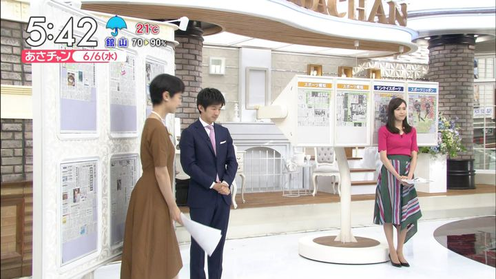2018年06月06日笹川友里の画像01枚目