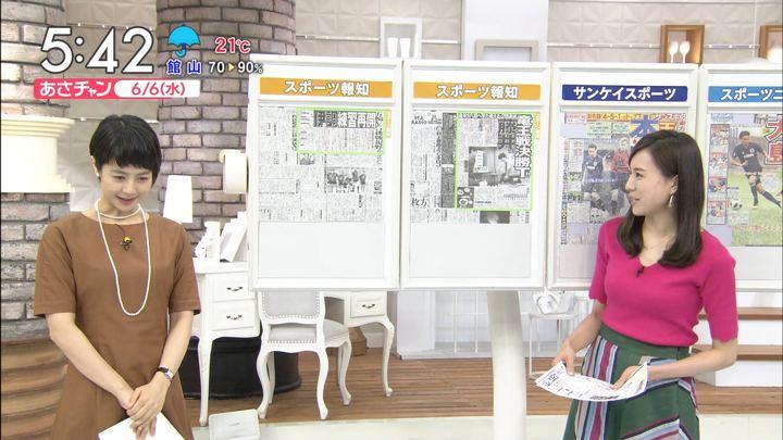 2018年06月06日笹川友里の画像03枚目
