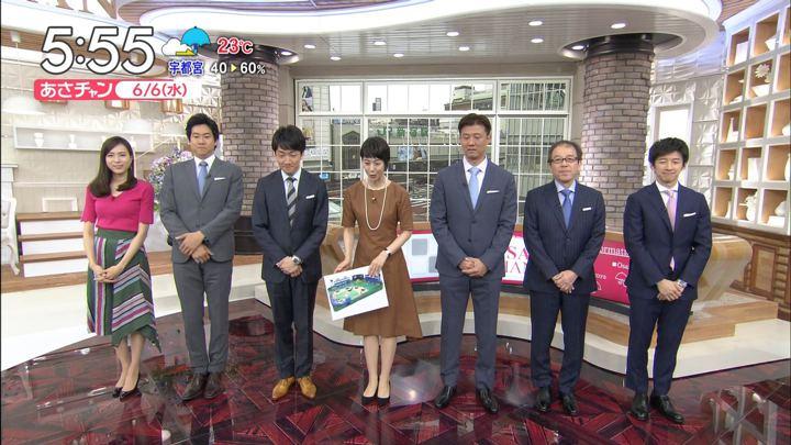 2018年06月06日笹川友里の画像06枚目