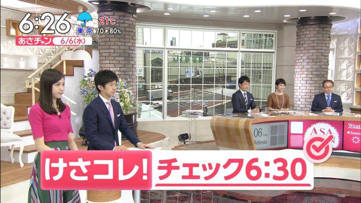 2018年06月06日笹川友里の画像07枚目