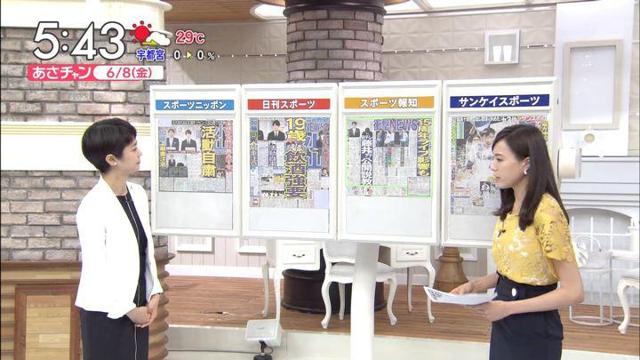 2018年06月08日笹川友里の画像04枚目
