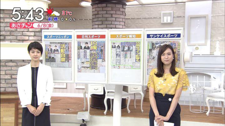 2018年06月08日笹川友里の画像05枚目