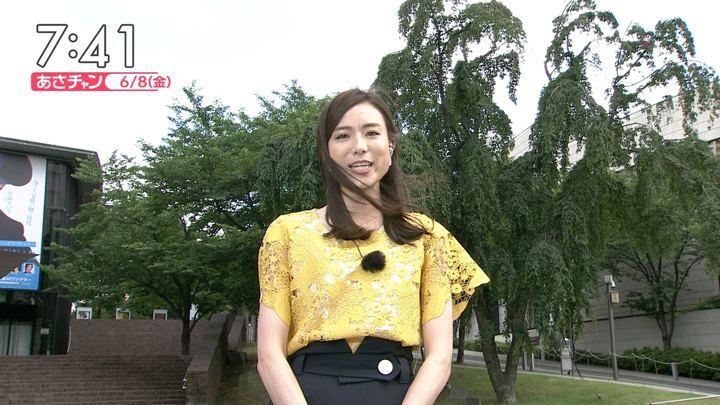 2018年06月08日笹川友里の画像10枚目