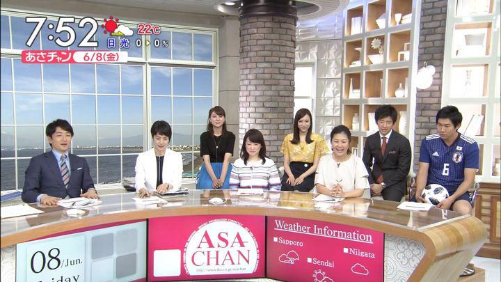 2018年06月08日笹川友里の画像11枚目
