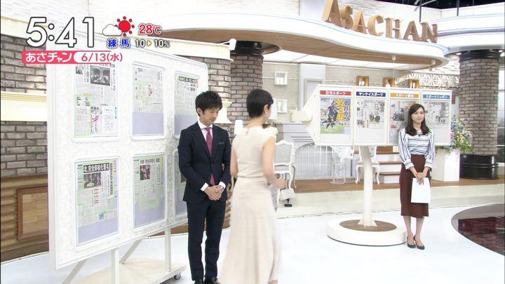 2018年06月13日笹川友里の画像01枚目