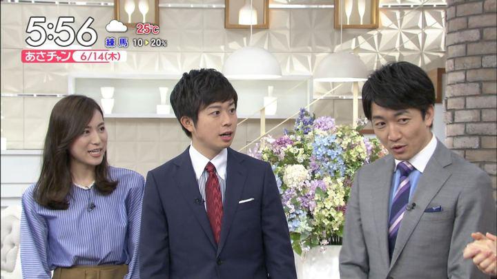 2018年06月14日笹川友里の画像06枚目